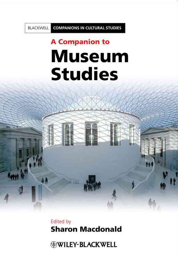 Museum Administration and Museology